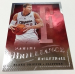 Panini America 2012-13 Brilliance Basketball QC (50)