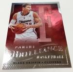 Panini America 2012-13 Brilliance Basketball QC (50)