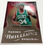 Panini America 2012-13 Brilliance Basketball QC (56)