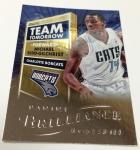 Panini America 2012-13 Brilliance Basketball QC (57)