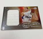 Panini America 2012-13 Brilliance Basketball QC (6)