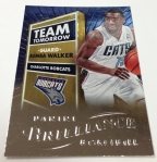 Panini America 2012-13 Brilliance Basketball QC (62)