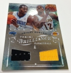 Panini America 2012-13 Brilliance Basketball QC (64)