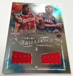Panini America 2012-13 Brilliance Basketball QC (65)