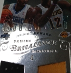Panini America 2012-13 Brilliance Basketball QC (66)