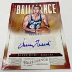 Panini America 2012-13 Brilliance Basketball QC (68)