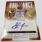 Panini America 2012-13 Brilliance Basketball QC (69)