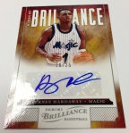 Panini America 2012-13 Brilliance Basketball QC (73)