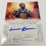 Panini America 2012-13 Brilliance Basketball QC (75)