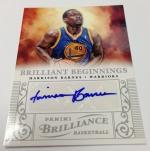 Panini America 2012-13 Brilliance Basketball QC (75)