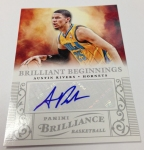 Panini America 2012-13 Brilliance Basketball QC (76)