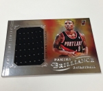 Panini America 2012-13 Brilliance Basketball QC (8)