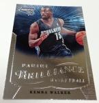Panini America 2012-13 Brilliance Basketball QC (9)
