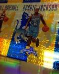 Panini America 2012-13 Crusade Basketball Uncut (1)