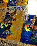 Panini America 2012-13 Crusade Basketball Uncut (10)