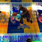 Panini America 2012-13 Crusade Basketball Uncut (12)