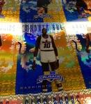 Panini America 2012-13 Crusade Basketball Uncut (13)