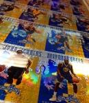 Panini America 2012-13 Crusade Basketball Uncut (16)