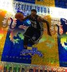 Panini America 2012-13 Crusade Basketball Uncut (17)