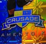 Panini America 2012-13 Crusade Basketball Uncut (18)