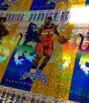 Panini America 2012-13 Crusade Basketball Uncut (20)