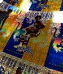 Panini America 2012-13 Crusade Basketball Uncut (21)
