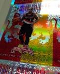 Panini America 2012-13 Crusade Basketball Uncut (24)