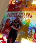 Panini America 2012-13 Crusade Basketball Uncut (25)