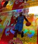 Panini America 2012-13 Crusade Basketball Uncut (26)