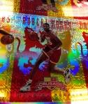 Panini America 2012-13 Crusade Basketball Uncut (27)