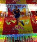 Panini America 2012-13 Crusade Basketball Uncut (28)