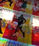 Panini America 2012-13 Crusade Basketball Uncut (29)