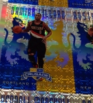 Panini America 2012-13 Crusade Basketball Uncut (3)
