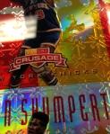 Panini America 2012-13 Crusade Basketball Uncut (32)