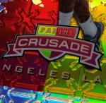 Panini America 2012-13 Crusade Basketball Uncut (33)