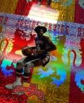Panini America 2012-13 Crusade Basketball Uncut (34)