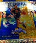 Panini America 2012-13 Crusade Basketball Uncut (40)