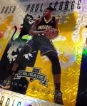 Panini America 2012-13 Crusade Basketball Uncut (54)