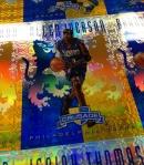 Panini America 2012-13 Crusade Basketball Uncut (6)