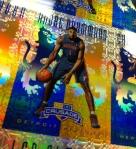 Panini America 2012-13 Crusade Basketball Uncut (8)