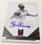 Panini America 2012-13 Momentum Basketball QC (19)