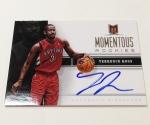 Panini America 2012-13 Momentum Basketball QC (49)