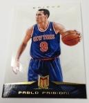 Panini America 2012-13 Momentum Basketball Teaser (15)