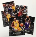 Panini America 2012-13 Momentum Basketball Teaser (18)