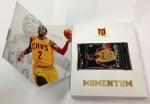 Panini America 2012-13 Momentum Basketball Teaser (2)