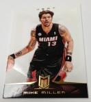 Panini America 2012-13 Momentum Basketball Teaser (22)