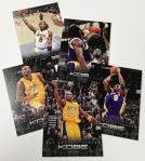 Panini America 2012-13 Momentum Basketball Teaser (36)