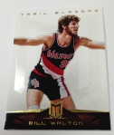 Panini America 2012-13 Momentum Basketball Teaser (5)
