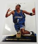 Panini America 2012-13 Momentum Basketball Teaser (7)