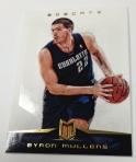 Panini America 2012-13 Momentum Basketball Teaser (9)